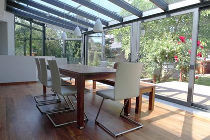 cubiertas-para-terrazas-aluminios-de-frutos