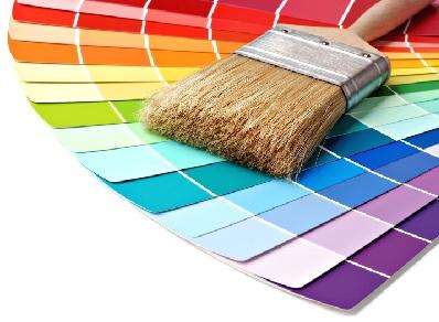 Pintores blog de 3presupuestos reformas decoraci n for Colores nuevos para pintar la casa