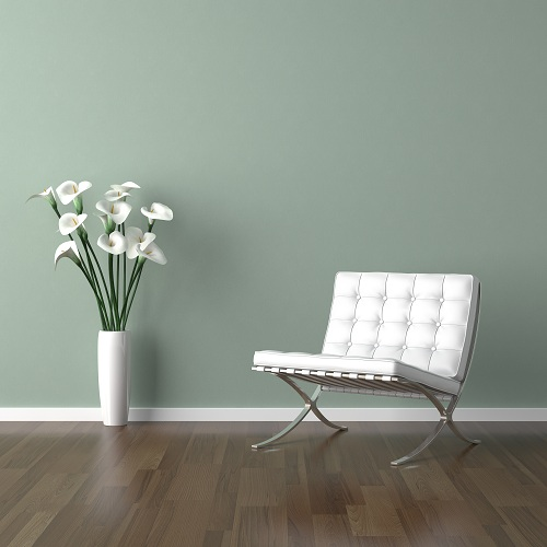 muebles blancos Blog de 3presupuestos Reformas Decoracin