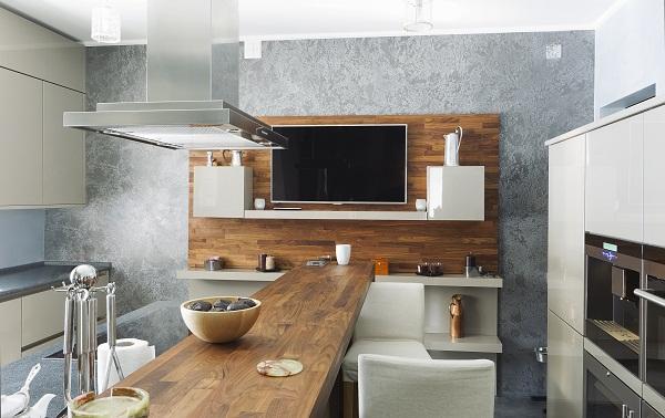 cocina ideal | Blog de 3presupuestos - Reformas, Decoración ...