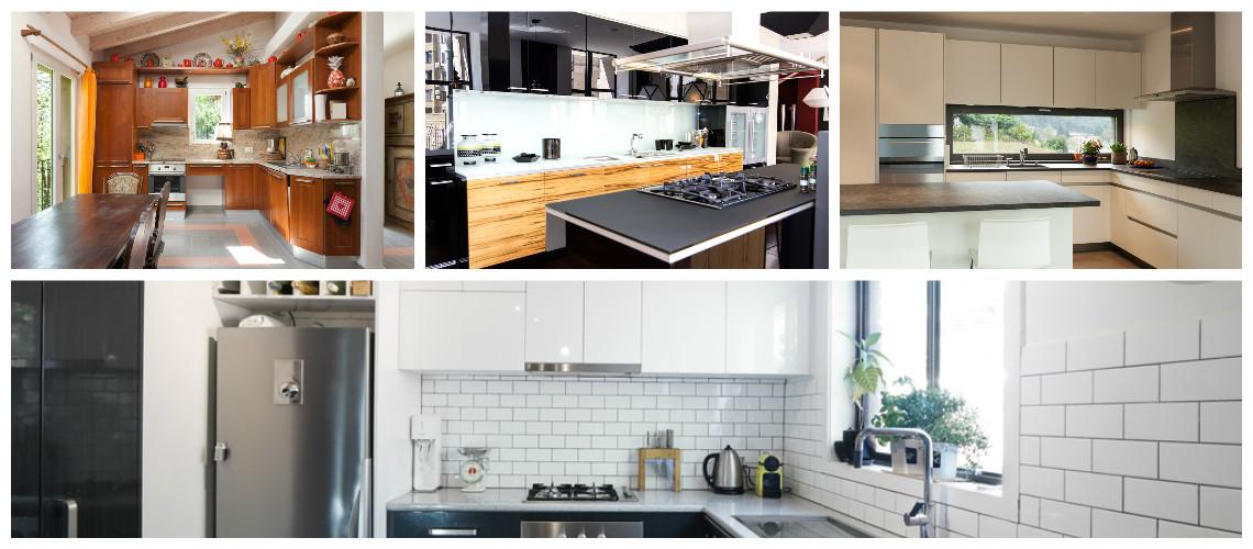 Campello presupuestos de empresas de reformas de cocinas for Empresas de cocinas