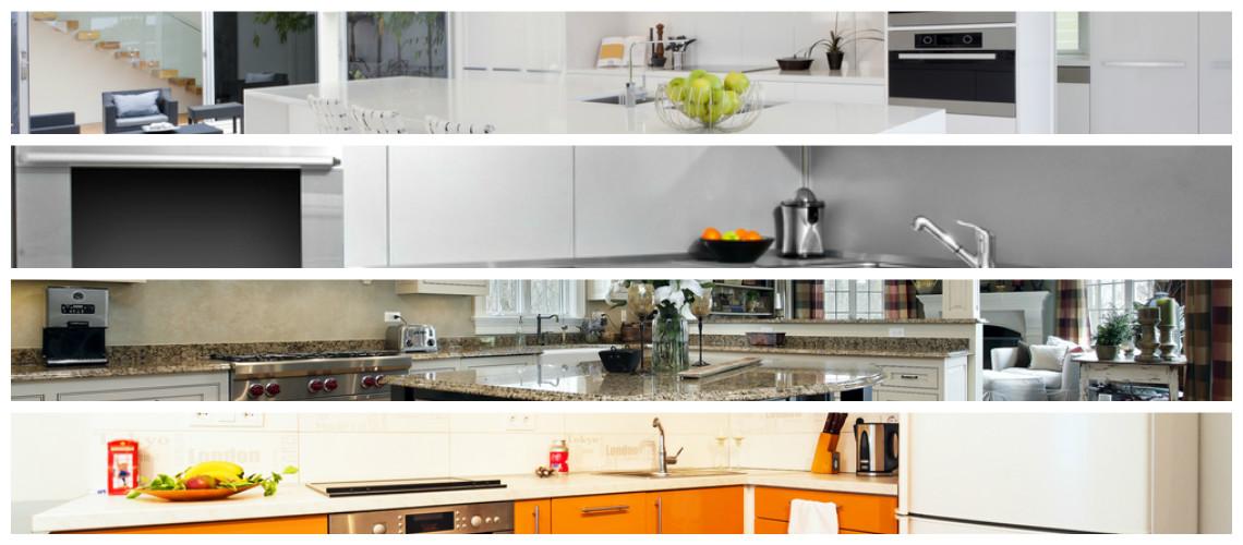 Presupuesto muebles cocina best suelo de la cocina for Presupuesto muebles cocina
