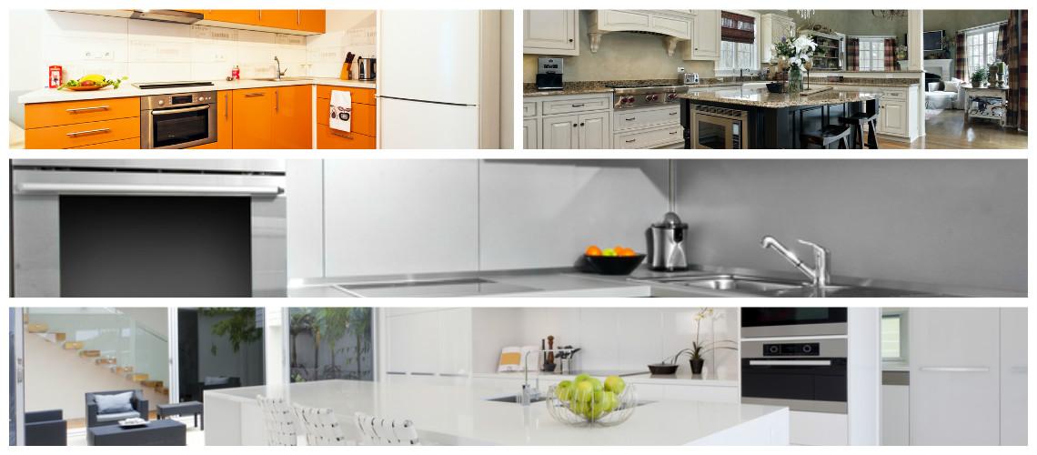 Presupuestos de empresas para reformar una cocina de vallat for Empresas de cocinas