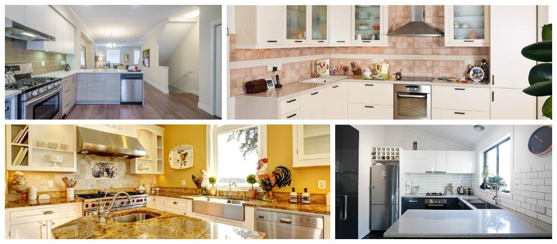Reformar muebles de cocina with reformar muebles de - Reformar muebles ...