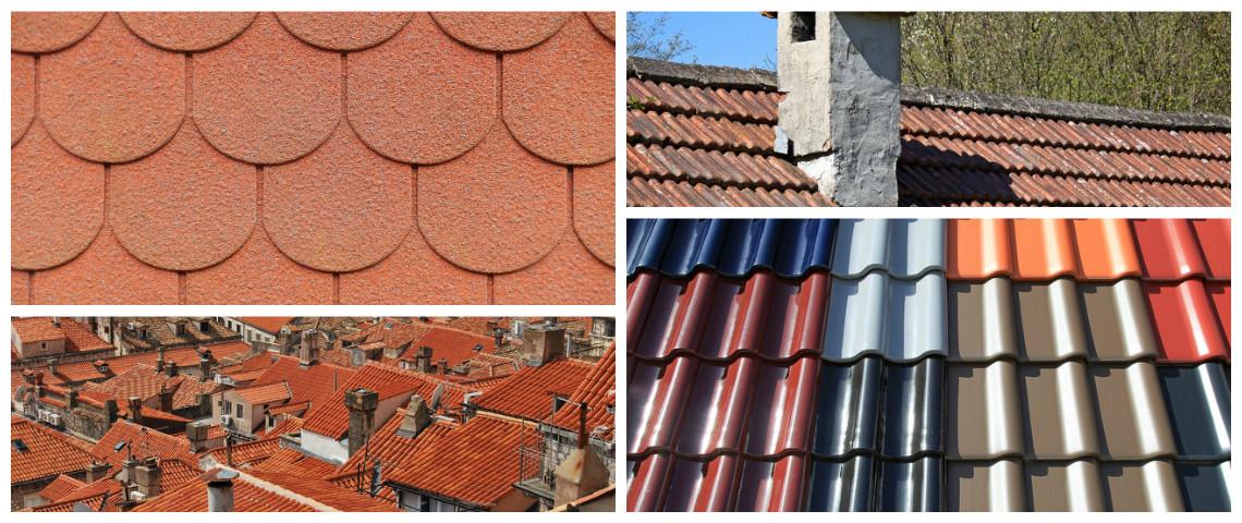 Huesca: Presupuestos de empresas de tejados y cubiertas