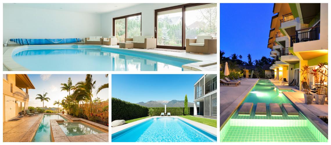 Presupuestos profesionales para ejecutar piscinas en valle - Presupuestos para piscinas ...