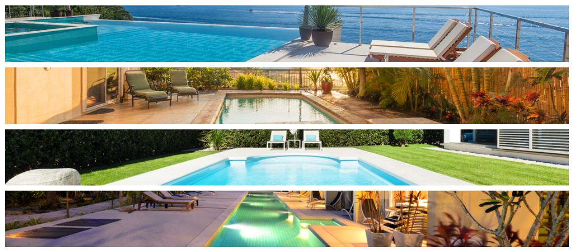 Presupuestos y empresas para la realizaci n de piscinas en - Presupuestos para piscinas ...