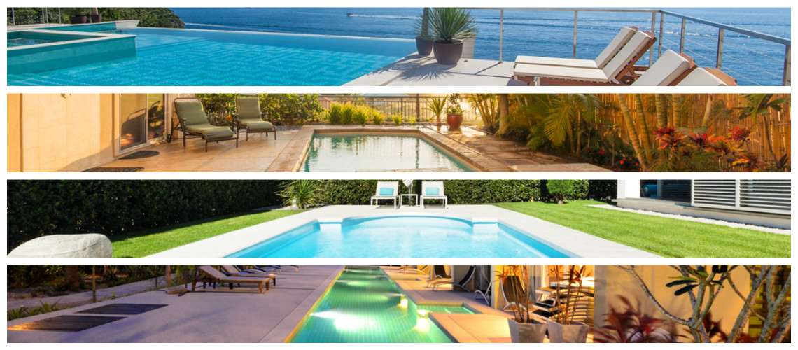 Empresas expertas para crear piscinas en villamayor de campos for Empresas de piscinas
