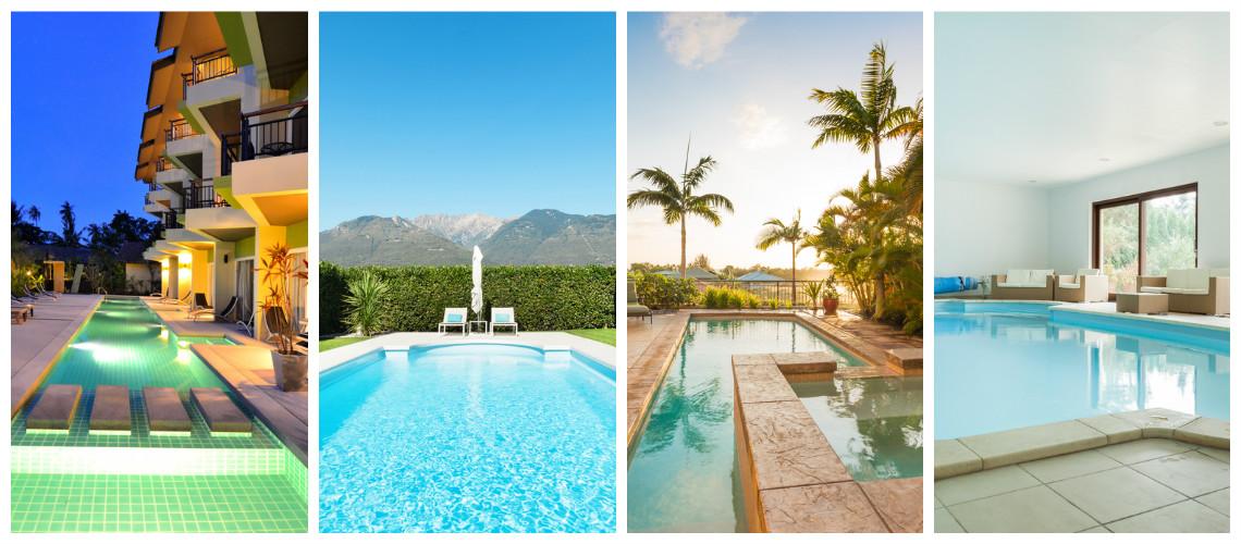 Presupuestos de expertos para ejecutar tu piscina en tenerife for Piscinas empresas