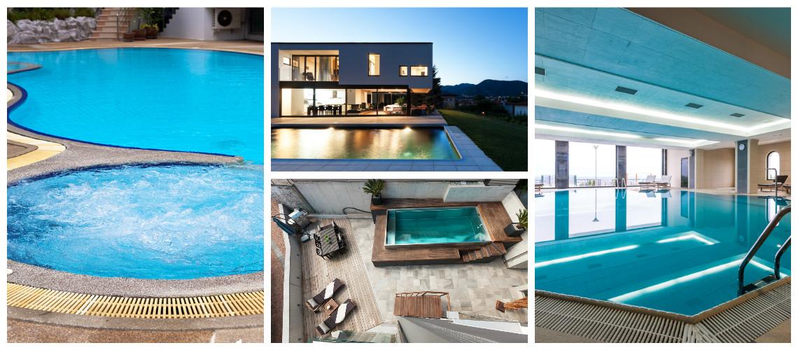Empresas expertas para realizar una piscina en viacamp y for Empresas de piscinas
