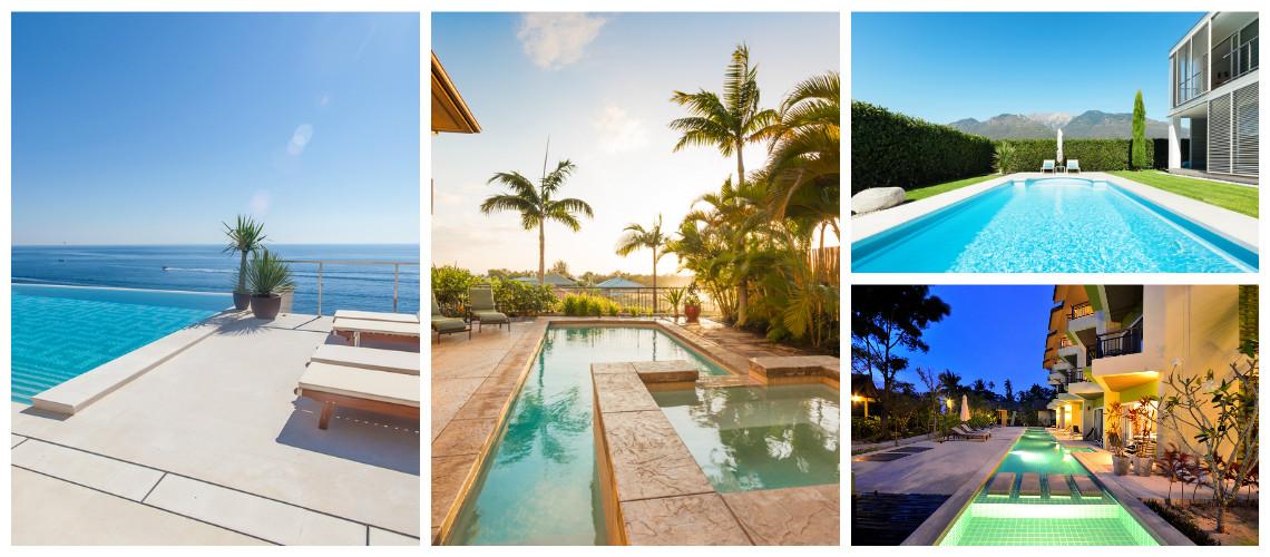Profesionales y empresas para crear piscinas en villahoz for Piscinas empresas