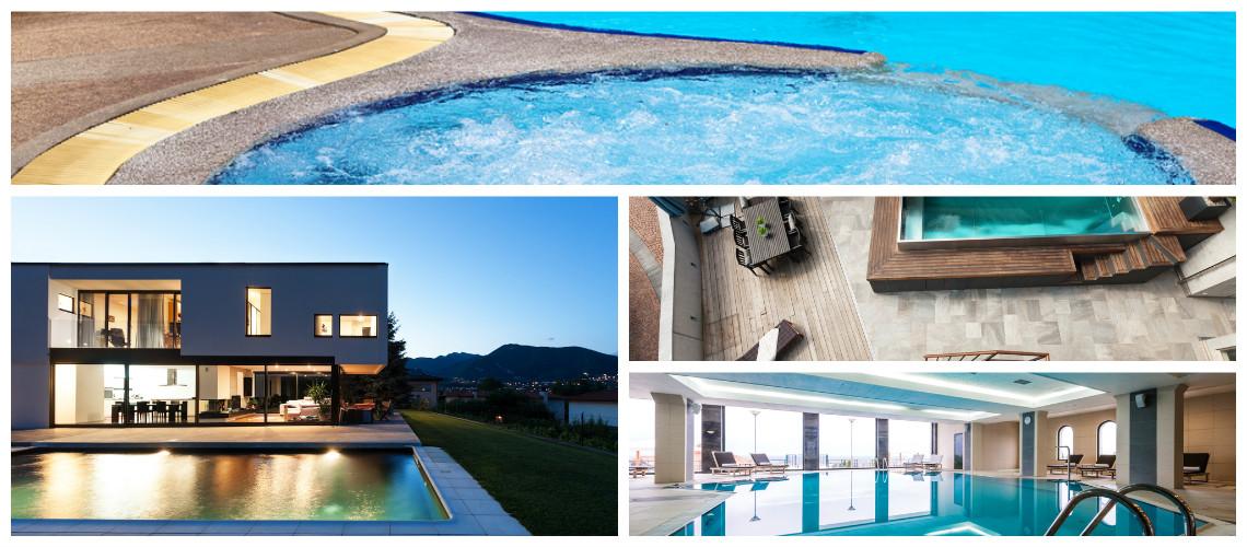 Empresas expertas para elaborar piscinas en miranda de ebro for Empresas de piscinas