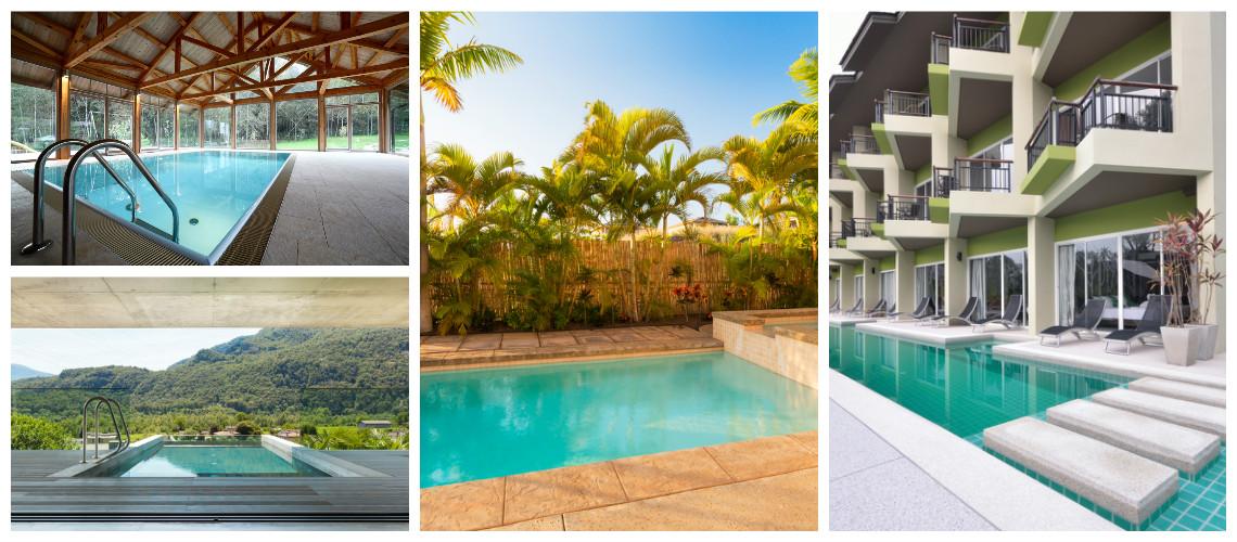 Presupuestos de expertos para ejecutar tu piscina en - Presupuestos para piscinas ...