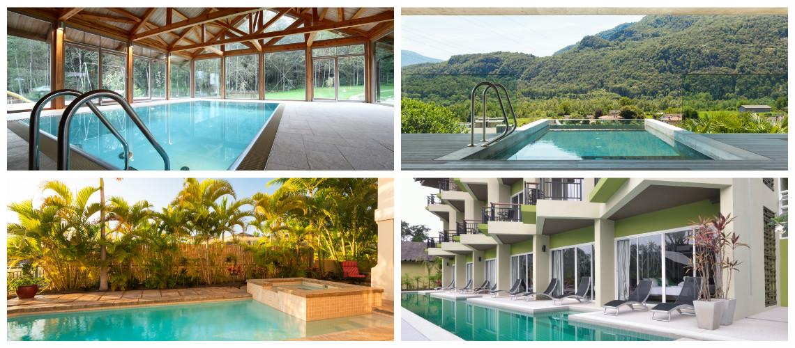 Presupuestos de expertos para la realizaci n de piscinas - Presupuestos para piscinas ...