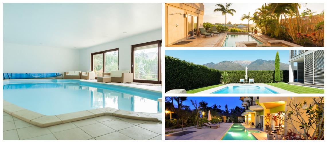 Empresas y expertos para elaborar piscinas en vall d 39 alba for Empresas de piscinas