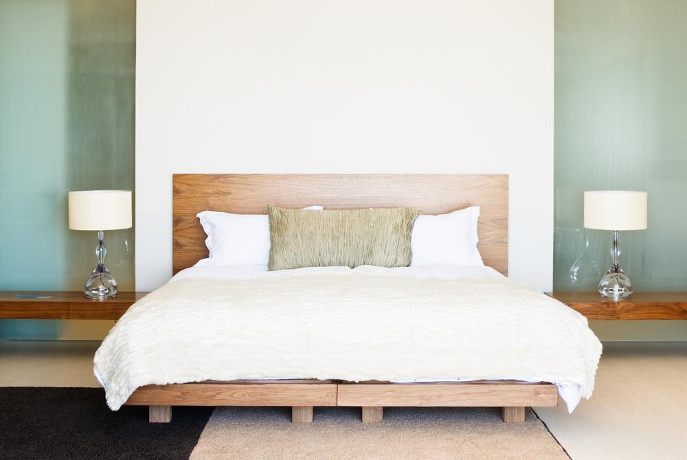 Dormitorios con estilo vintage - Dormitorio estilo vintage ...