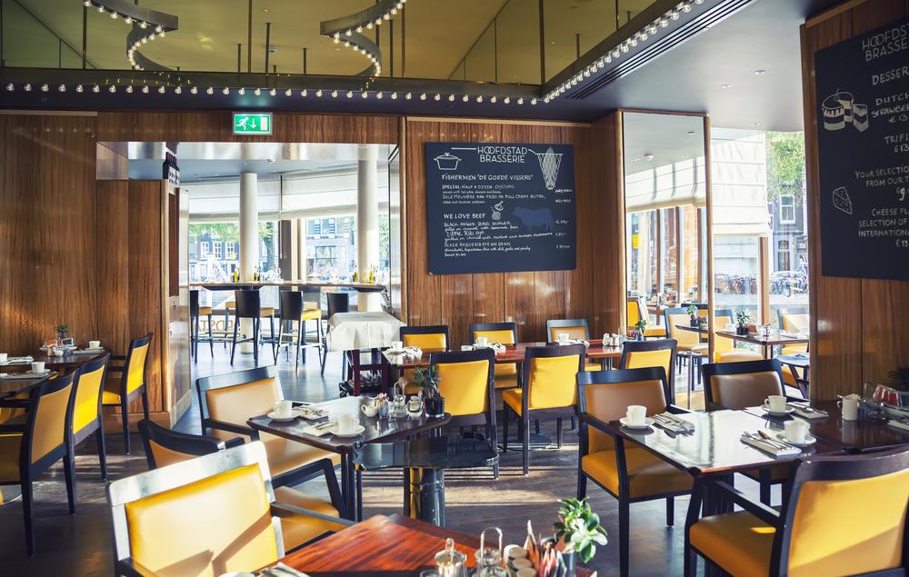 Decoracion de cafeterias modernas stock coffee cafeterias for Decoracion cafeterias modernas