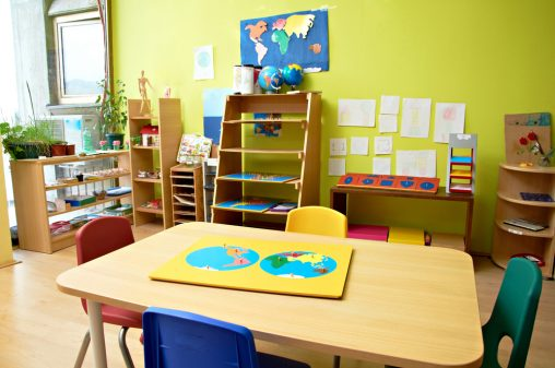 Fotos de Salas y cuartos de juegos para niños. Inspírate y coge ...