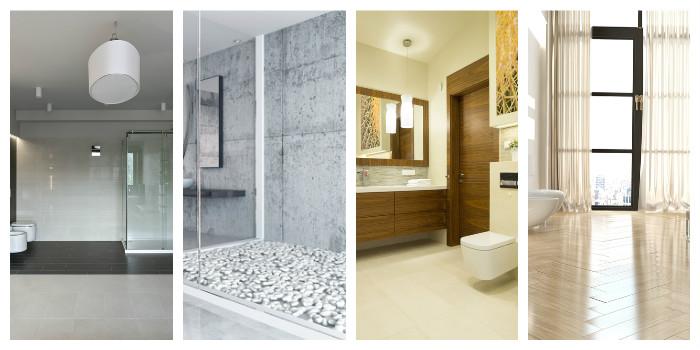 Cambiar azulejos cuarto de ba o recibe 3 presupuestos gratis online - Cambiar cuarto de bano ...