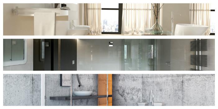 reforma baño 6 metros cuadrados