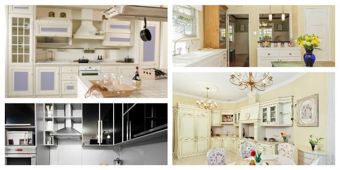 Separar cocina de salon con pladur recibe 3 - Reformar cocina presupuesto ...