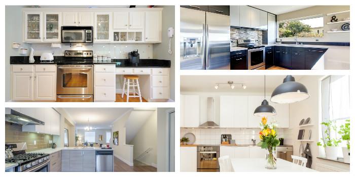 Agrandar cocina y poner tuberias y electricidad nueva recibe 3 presupuestos gratis online - Presupuesto cocina nueva ...