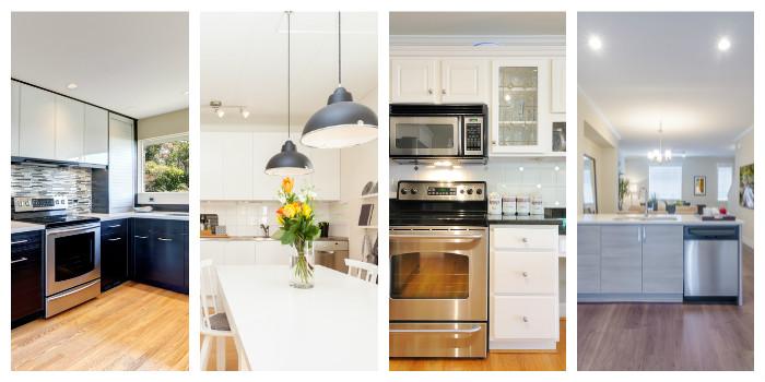 Arreglos en cocina recibe 3 presupuestos gratis - Atasco tuberia cocina ...
